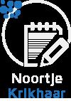 Krikhaar.nlBedrijfscommunicatie & Opdrachtjournalistiek
